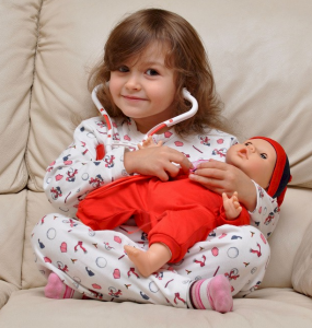 Pediatric Services in Murrieta